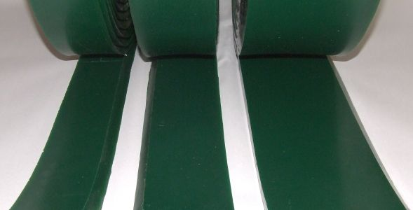 polyurethane skirting widths