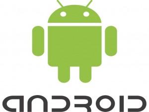 maptsoft android